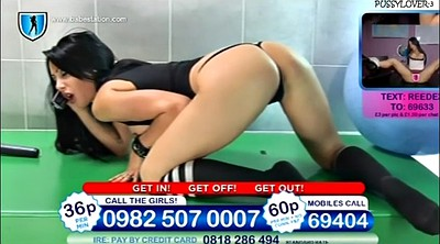Fox, Solo babes, Babestation