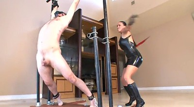 Whip, Femdom whip, Whip femdom, Mistress whip, Femdom whipping