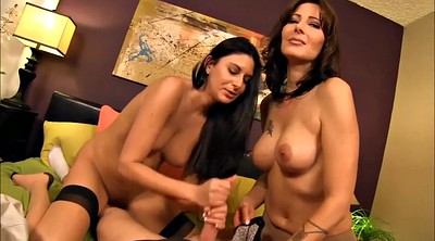 Step mom, Young mom, Threesome mom, Riding mom, Step-mom, Mom young