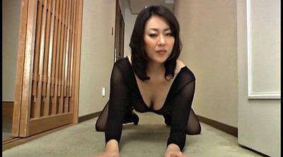 Japanese bbw, Japanese stocking, Japanese mature, Mature japanese, Japanese matures
