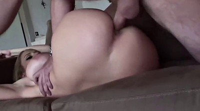 Big tits mom, Mom blowjob, Busty mom, Big mom