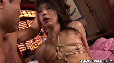Japanese bdsm, Japanese orgasm, Japanese throat, Japanese pee, Aoi