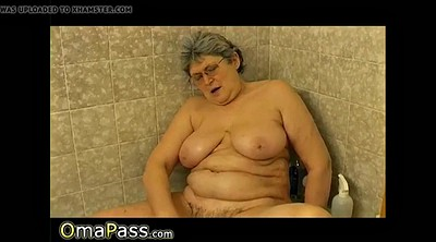 Mature, Hairy solo, Mature solo, Granny solo, Hairy mature, Solo granny