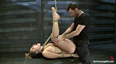 Bdsm fist, Dogging, Anal fist, Dogs, Bdsm fisting