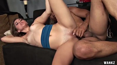 Teens, Riley reid