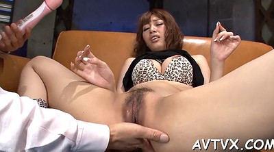 Japanese pussy, Japanese a