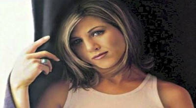 Celebrity, Cougar, Jennifer aniston