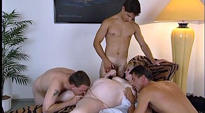 Pregnant big, Pregnant sex, Pregnant group, Pregnant blonde, Pregnant gangbang, Pregnant group sex
