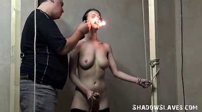 Torture, Pain, Emily, Emily b, Extreme torture, Extreme bdsm