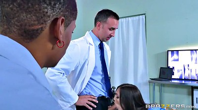 Brazzers, Bbw anal, Brazzer doctor, Anal doctor