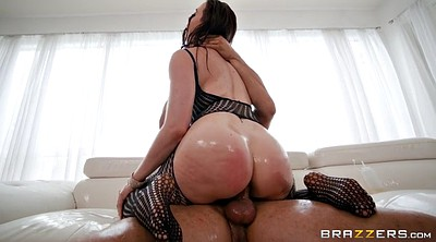 Chanel preston, Danny d, Chanel