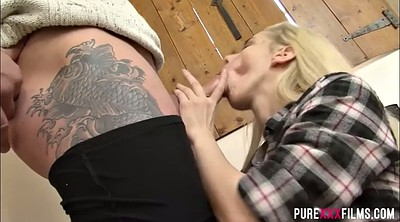 Husband, Hungarian, Cooking, Cook, Wife fuck, Husband and wife