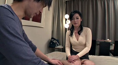 Japanese mom, Japanese old, Japanese young, Mom japanese, Old japanese, Mature japanese
