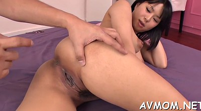 Japanese mature, Japanese milf, Asian milf, Japanese sexy, Mature japanese, Mature asian