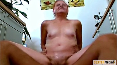 Young wife, Hairy young, Milf hairy, Extreme hairy