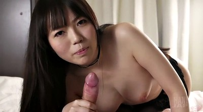 Massage, Japan, Japanese massage, Asian massage, Japanese handjob, Japanese creampie