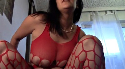 Mature solo, Moms, Solo mature, Mom masturbation, Sex mom, Mom solo