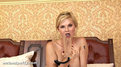 Tricked, Trick, Dildo hd, Cameltoe