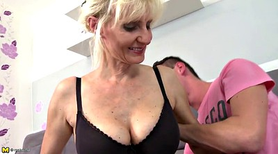 Hot mom, Son fuck mom, Real mom, Mom fuck son, Young son, Real mom son