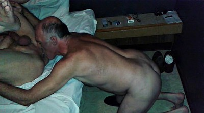 Old gay, Old daddy, Granny ass, Huge cum, Gay old, Fuck ass