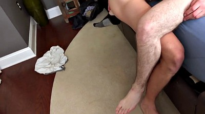 Gay porn, Muscle porn