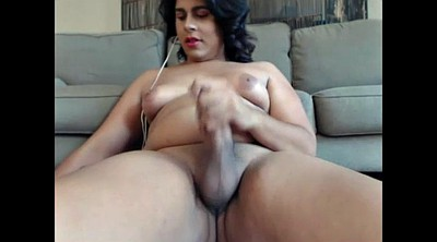 Shemales, Shemale bbw