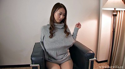Japanese hd, Asian skinny, Slim japanese, Japanese cumshot, Skinny japanese, Japanese skinny