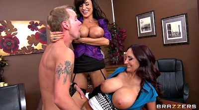 Lisa ann, Cfnm, Ava addams, Sex mom, Ann