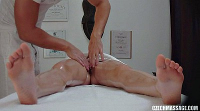 Oil massage, Hidden massage, Massage hidden, Really, Hidden cam massage