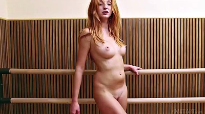 Michelle b, Michelle, Undress