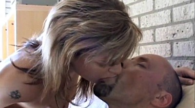 Old young, Video, Video hot, Two girl, Lucky guy, Hot video