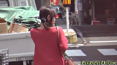 Japanese pee, Japanese public, Asian public, Japanese piss