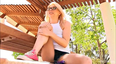 Solo outdoor, Park, Ftv
