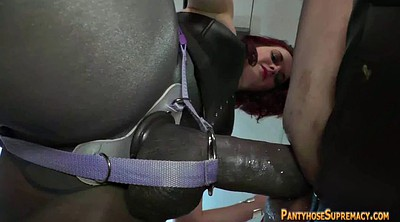 Strapon, Mature anal, Collection, Mature bdsm