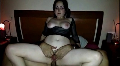 Sex wife, Old young anal, Best creampie