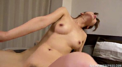 Japanese mature, Nails, Japanese babes, Beautiful japanese