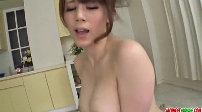 Sex, Japanese blowjob, Japanese fuck, Group fuck
