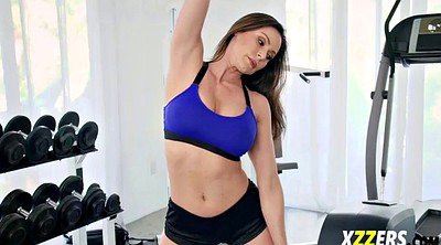 Kendra lust, Cheating, Kendra, Milf pov, Trainer, Cheatting