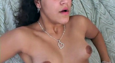Dick, Latina blowjob