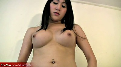 Tranny feet, Shemale feet, Asian feet