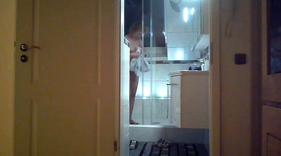 Small gay, Gay video, Amateur wife