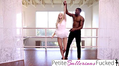 Dance, Elsa, Teens bbc, Bbc teen
