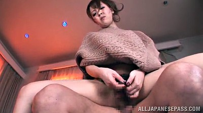 Show, Japanese handjob, Asian man, Japanese man, Japanese fucking, Asian handjob