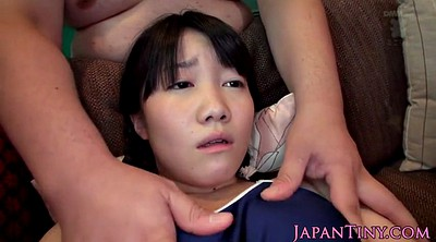 Japanese group, Japanese dildo, Japanese toyed