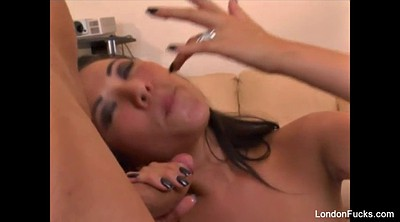 London keyes, Asian big tits, London keys, Asian hot, London, London key