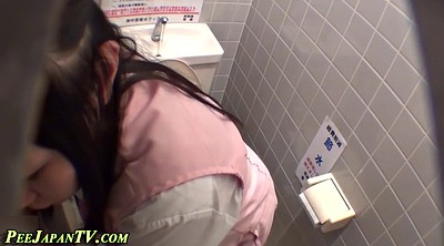 Pissing, Panty, Japanese piss, Pee japanese, Public piss, Asian piss