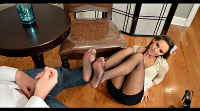 Pantyhose, Pantyhose feet, Office foot, Pantyhose office, Pantyhose footjob, Pantyhose foot