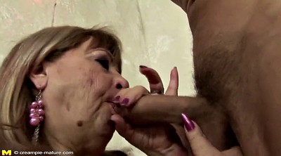 Granny boy, Granny creampie, Anal granny, Granny and boy, Mature and young, Mature and boy