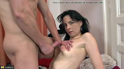 Mom son, Mom and son, Mature mom, Mom fuck son, Son and mom, Son fuck mom
