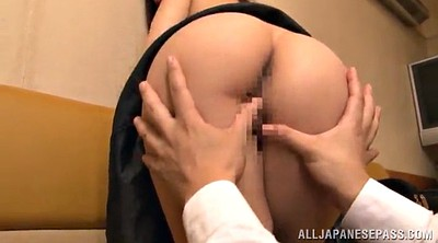 Stockings, Stocking fuck, Asian fucking, Asian face fuck